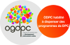 LOGO LABEL ODPC